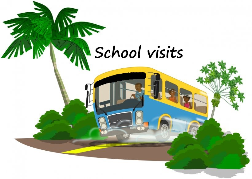 10 Days Vietnam School Visit